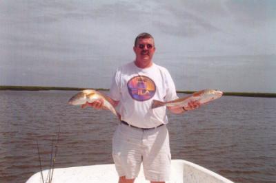 Masonboro sound affordable charters fishing report for Kure beach fishing report