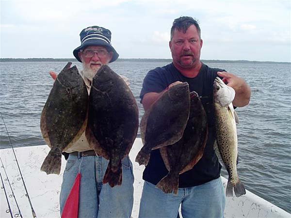 Affordable charters fishing report 39 s from cbfishing com for Fishing spots in virginia beach