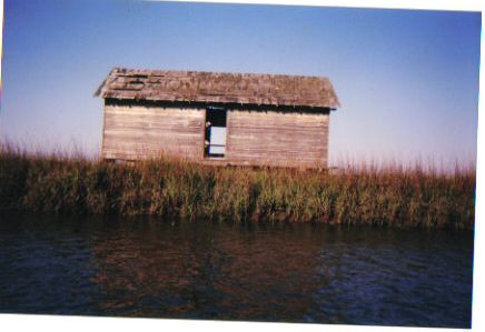 boat-house-today.jpg