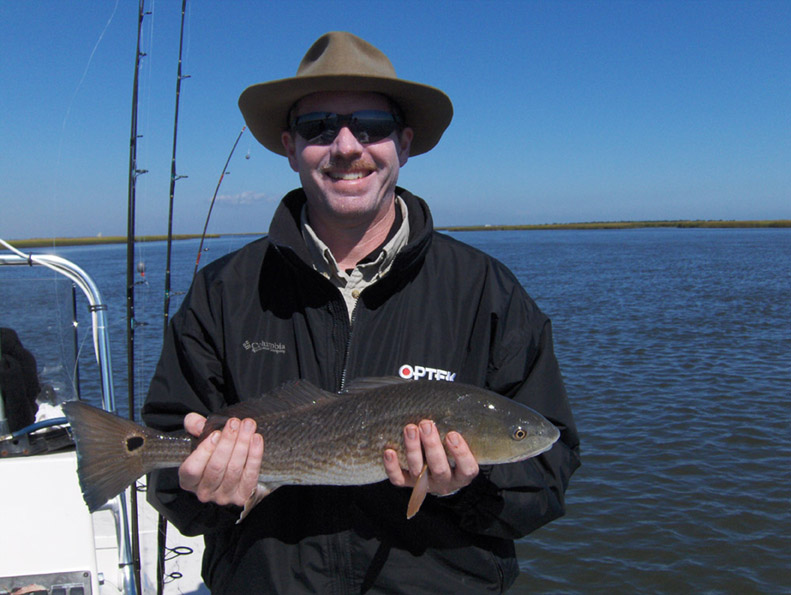Nc red drum fishing cape fear guide fishing report for Red drum fishing