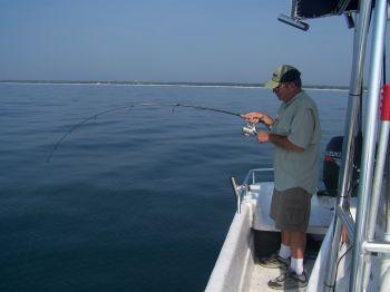 catching-a-spade-fish1.jpg