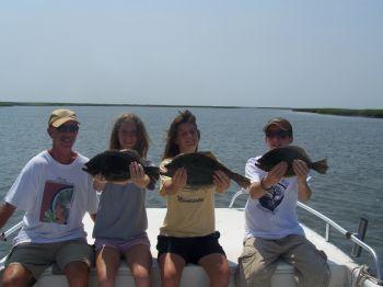 flounder1.jpg