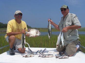 john-with-spade-fish1.jpg