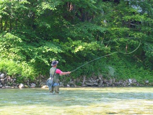 sm-flyfishing.jpg