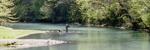 sm-maramec_spring_fishing_l.jpg