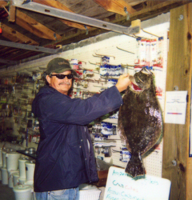 101-5_image_fo_fishing5-10-2006a.png