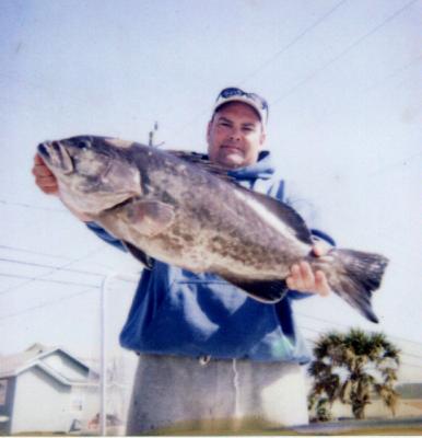 24-5_image_ke_fishing4-20-2005b.png