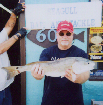 36-5_image_gh_fishing5-18-2005d.png