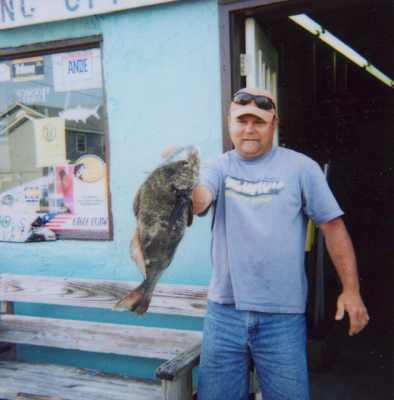 36-5_image_vh_fishing5-18-2005a.png