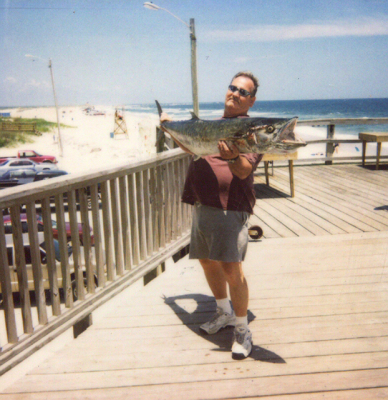 51-5_image_dt_fishing6-29-2005e.png