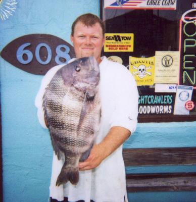 51-5_image_hx_fishing6-29-2005c.png