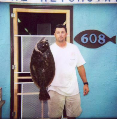 55-5_image_gc_fishing7-20-2005b.png