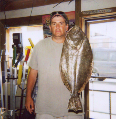 56-5_image_eh_fishing7-27-2005e.png