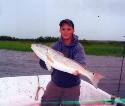 62-5_image_bd_fishing8-24-2005c.png