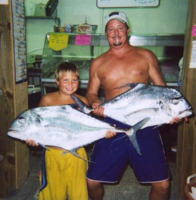 62-5_image_xs_fishing8-24-2005a.png