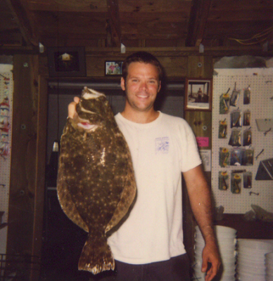 64-5_image_in_fishing8-31-2005d.png