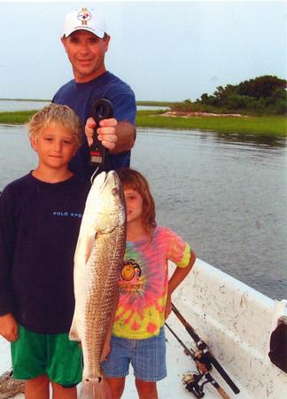 64-5_image_pq_fishing8-31-2005e.png