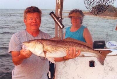 67-5_image_wm_fishing9-21-2005e.png