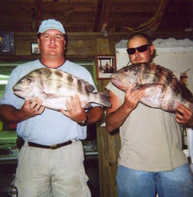 68-5_image_pq_fishing9-28-2005c.png