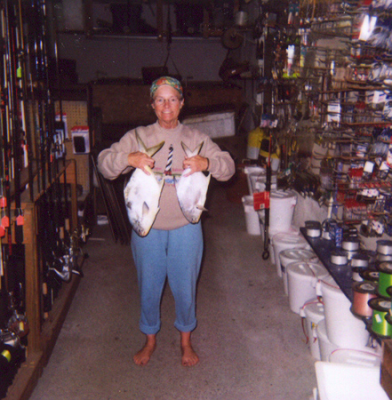 78-5_image_lw_fishing11-23-2005d.png