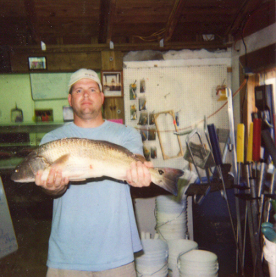81-5_image_bp_fishing12-14-2005e.png