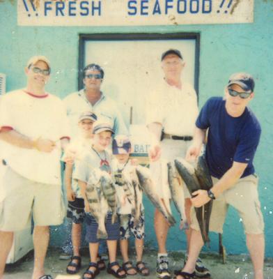 81-5_image_js_fishing12-14-2005a.png