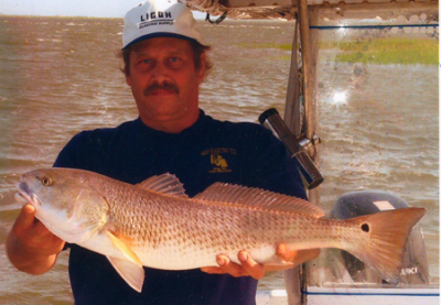 82-5_image_qy_fishing12-21-2005b.png