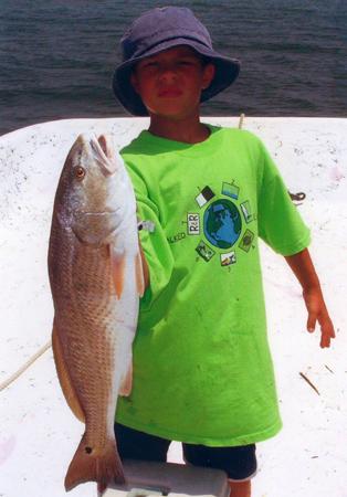 85-5_image_da_fishing1-4-2006d.png