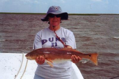 85-5_image_ll_fishing1-4-2006e.png