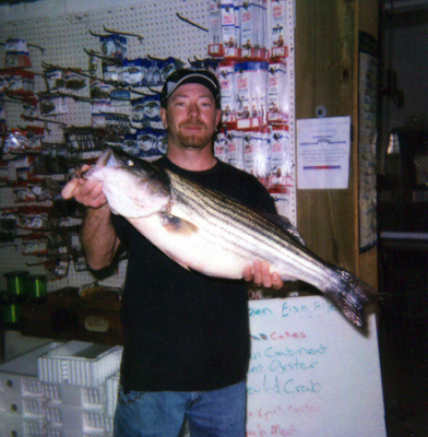 87-5_image_ih_fishing1-25-2006a.png