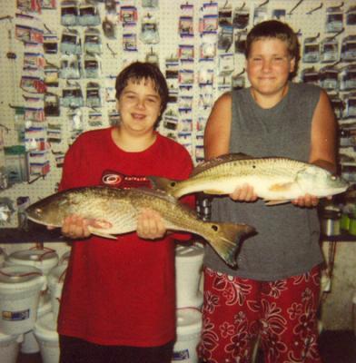 93-5_image_no_fishing3-8-2006c.png
