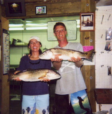 99-5_image_xl_fishing4-26-2006b.png