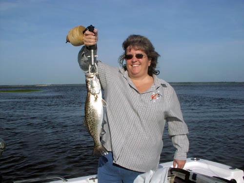 5-10fishing-charters-252.jpg