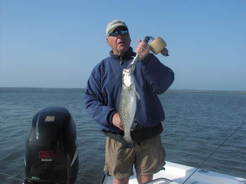 5-10fishing-charters-256.jpg