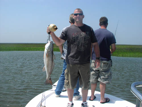 5-10fishing-charters-274.jpg